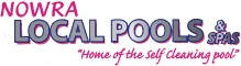 Nowra Local Pools & Spas
