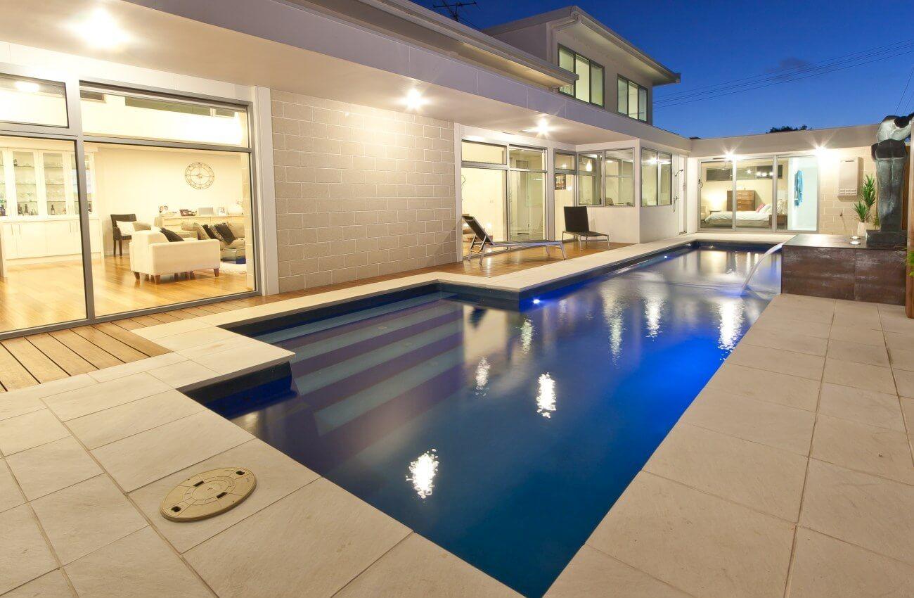 Nowra Local Pools_Pool Design Ideas__Fastlane-Fibreglass-Swimming-Pools-Installation-12