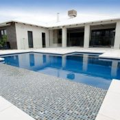 Nowra Local Pools_Pool Design Ideas__Vogue Fibreglass Pool Installation 01