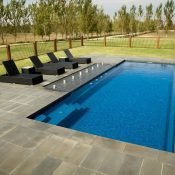 Nowra Local Pools_Pool Design Ideas__Vogue Fibreglass Pool Installation 02