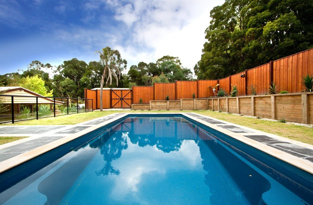 Nowra Local Pools_Pool Design Ideas__X-Trainer Fibreglass Pool Installation 001