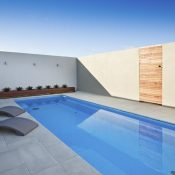 Nowra Local Pools_Pool Design Ideas__X-Trainer Fibreglass Pool Installation 003