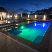 Nowra Local Pools_Pool Design Ideas__X-Trainer Fibreglass Pool Installation 005