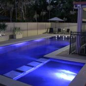 Nowra Local Pools_Pool Design Ideas__X-Trainer Fibreglass Pool Installation 007