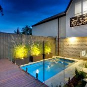 Nowra Local Pools_Pool Design Ideas__X-Trainer Fibreglass Pool Installation 012
