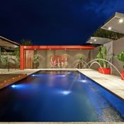 Nowra Local Pools_Pool Design Ideas__X-Trainer Fibreglass Pool Installation 014