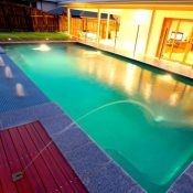 Nowra Local Pools_Pool Design Ideas__X-Trainer Fibreglass Pool Installation 015