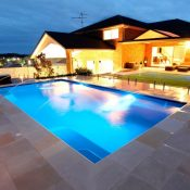 Nowra Local Pools_Pool Design Ideas__X-Trainer Fibreglass Pool Installation 016