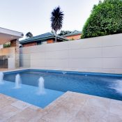 Nowra Local Pools_Pool Design Ideas__X-Trainer Fibreglass Pool Installation 020
