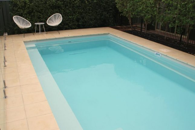 Nowra Local Pools and Spas Sanctuary Pool Installation Ideas 1