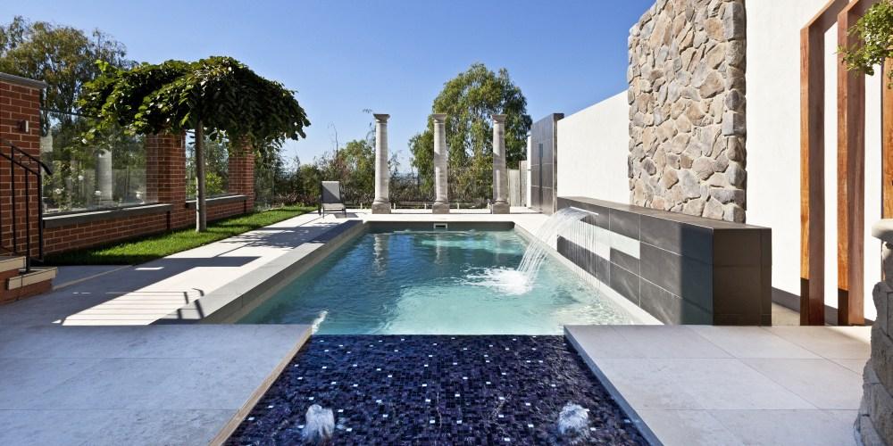 Fibreglass pool prices Nowra NSW